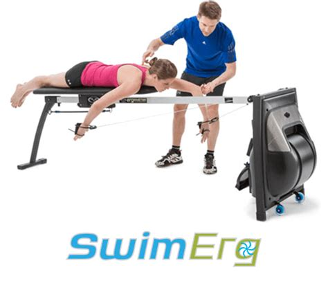 Usurf Wave Exerciser Rocks You In To Shape by Surfboard Workout Machine Workout Everydayentropy