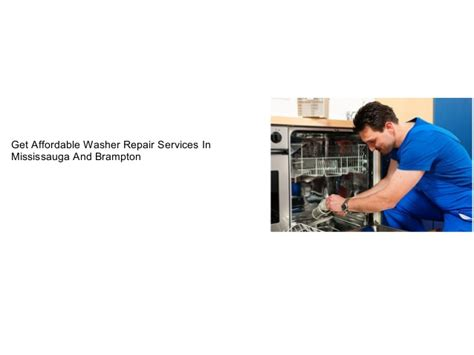 Hair Dryer Repair Mississauga small appliance repair service in mississauga