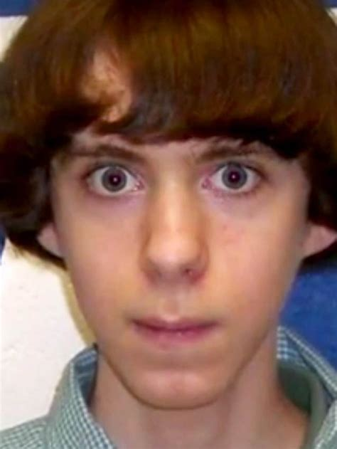 Adam Lanza Record Psychiatrist Paul Fox Who Treated Adam Lanza Years Ago Gave Up His License Last Year