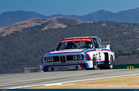 Bmw Motorsport by Ausmotive 187 Bmw Motorsport Icons Never Die