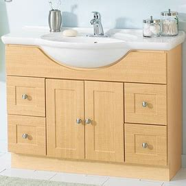 bathroom mirror cabinet bathroom vanity bathroom cabinet