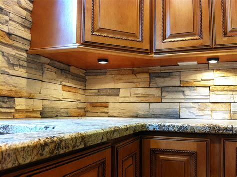 cabinet lighting and outlets kitchen remodel in manassas va by ramcom kitchen bath