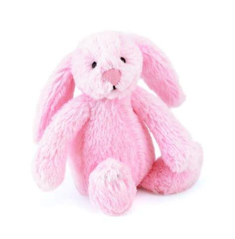 wallpaper pink rabbit pink bunny wallpaper wallpapersafari