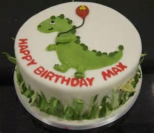 bc4056 dinosaur cake a photo on flickriver