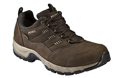 go outdoors mens boots meindl philadelphia gtx s walking shoes go outdoors