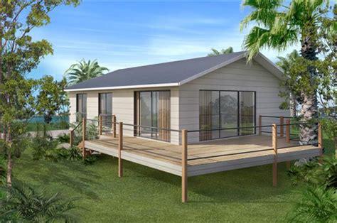 design kit home australia home designs valley kit homes