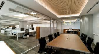 Corporate Office Design Ideas Office Design Styles And Ideas Teamarchitectconsultants