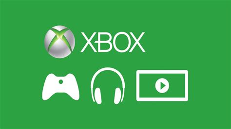 best price xbox live the best xbox one deals right now the cheapest bundles
