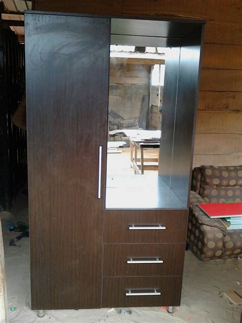 kitchen cabinet wardrobeliving room furniture bedroom furniture properties nigeria