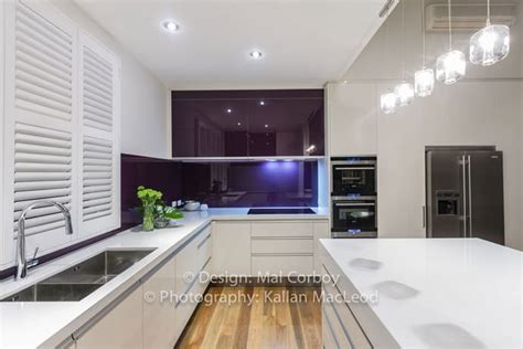 modern kitchen design 2013 35 ideas for modern kitchens that are never out of fashion