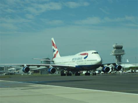 airways cape town to flights cpt lhr