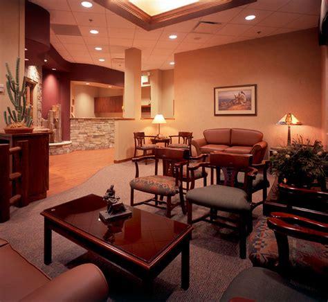 interior design colorado springs home ideas modern home design dental office interior design