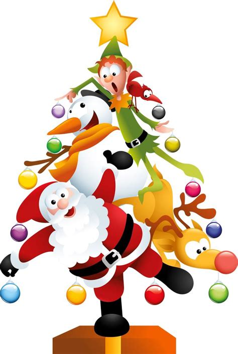 christmas pictures 52 beautiful merry christmas pictures to share