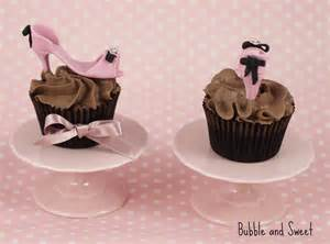 fondant shoe template for cupcakes and sweet high heel shoe cupcakes high