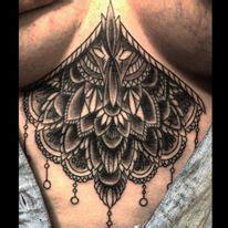 mad tatter tattoo mad tatter s tattooing tattoos