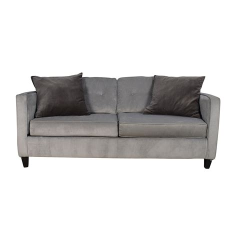 sofa bed raymour flanigan raymour and flanigan sleeper sofa raymour and flanigan