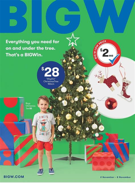 big w catalogue christmas decorations psoriasisguru com