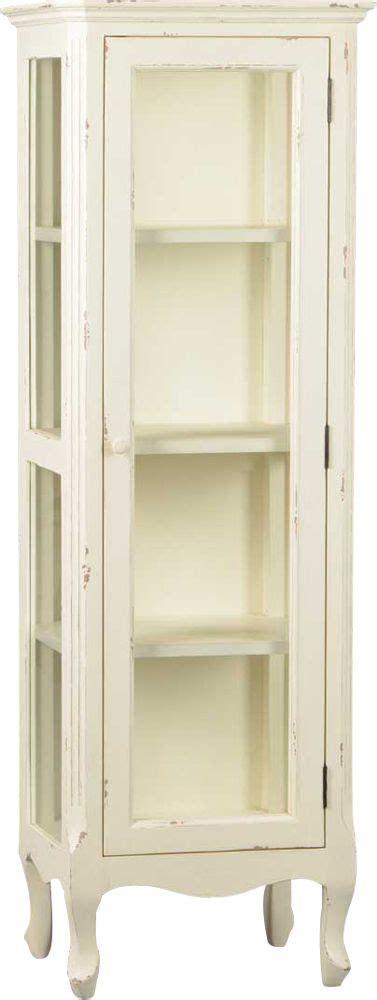 Armoire Miroir Salle De Bain 2901 by Vitrine Harpe En Bois Mdf