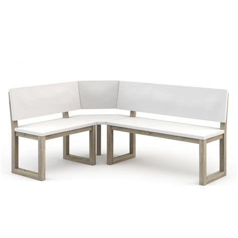 panca tavolo cucina tavolo cucina con panca angolare affordable tavoli e