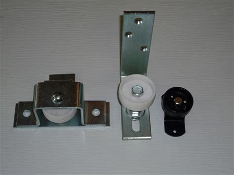 Shed Door Rollers by Barn Door Hardware Sliding Barn Door Hardware Rollers