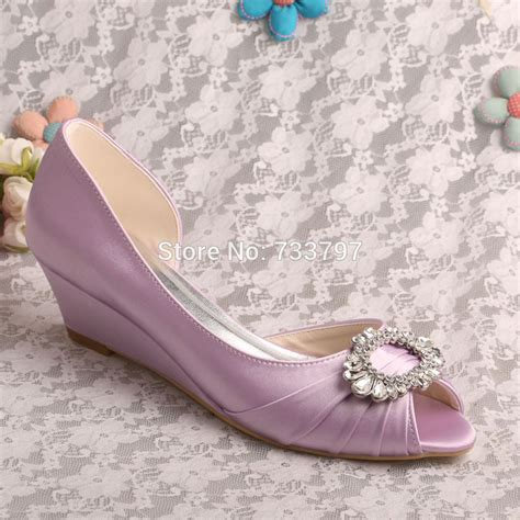 get cheap lavender wedges aliexpress alibaba