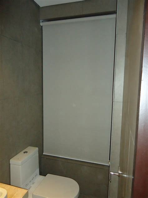 blinds suitable for bathrooms blog archives blinds philippines call now at 02 403 3262