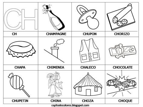 rayito de colores alfabeto en palabras de la a a la z rayito de colores alfabeto en palabras de la a a la z