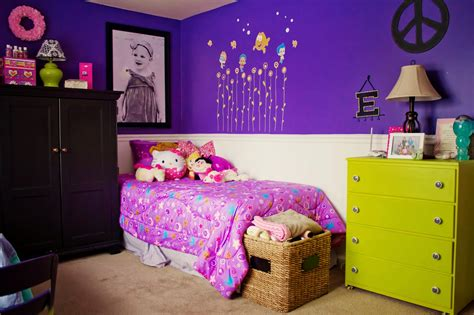 purple and olive green bedroom purple and lime green bedroom ideas scandlecandle com