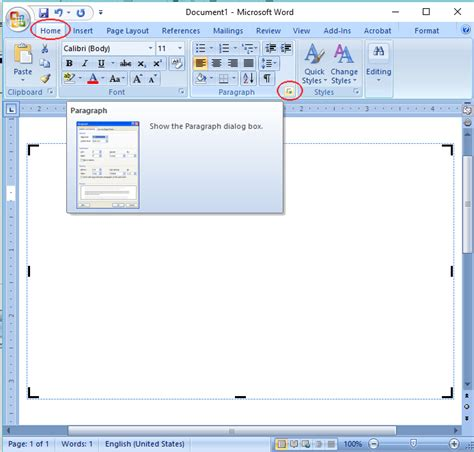 Membuat Flowchart Di Microsoft Word | membuat diagram alir di word 2007 image collections how