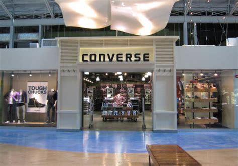 Converse All By Isak Store 24u5q6tu stockholm converse outlet stores