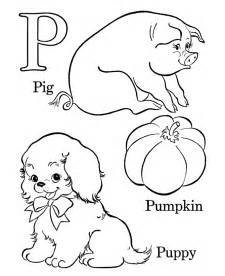 alphabet coloring pages az coloring pages preschool coloring pages alphabet az
