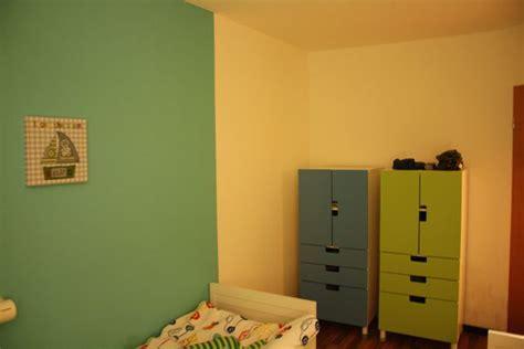Kinderzimmer Zwillinge Ikea by Kinderzimmer Neu Nach Wasserschaden Zwillingswelten