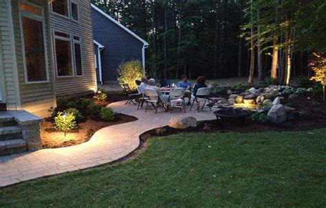 patio string lighting ideas patio lighting ideas to
