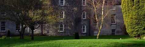 Detox Clinics Ireland by Rehab Ireland Rehab Ireland