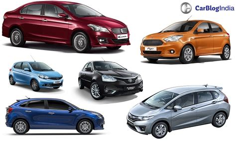 Car With Best Fuel Milage by Best Mileage Diesel Cars In India Top Fuel Efficient