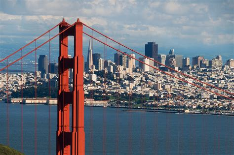 san francisco san francisco s happy hours a traveler s guide huffpost