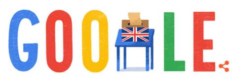 doodle polls uk election 2017 vote live news updates as results