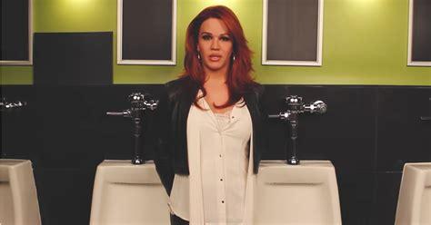 what bathroom should a transgender use how bathroom bills started an online war over