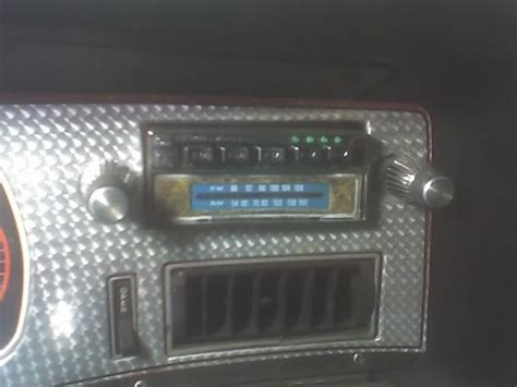 amc live radio player 1973 javelin amx restoration the amc forum page 19
