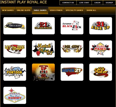 us client tree casino us client treecasino us client tree casino play now play slots