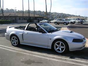 2015 Ford Mustang Convertible For Sale 2015 Ford Mustang Rousch Convertible For Sale Autos Post