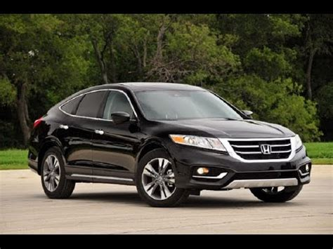 all honda crosstour parts price compare best all new cars ever 2016 honda crosstour first review youtube