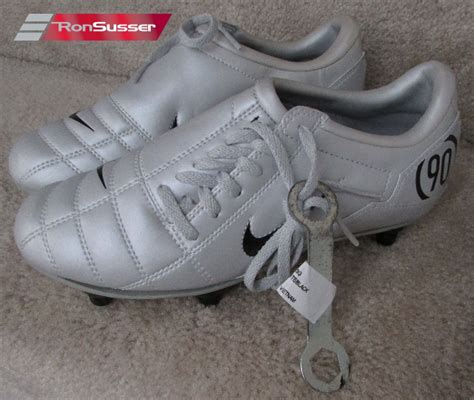 football shoes without spikes football shoes without spikes 28 images listing not