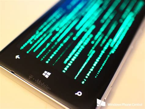 mod game for windows phone hackers use drones to hack into smartphones and steal