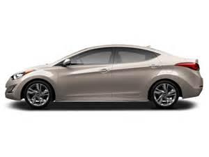 2014 Hyundai Elantra Safety Rating Hyundai Elantra Coupe 2014 Price In Lebanon Wroc Awski