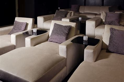 home decor packages home theater decor packages onther design idea and decor