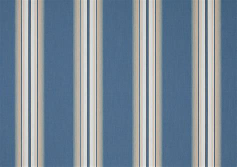 striped awning fabric awning fabrics striped awning fabrics