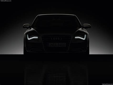 Audi Led Wallpaper by Audi A3 Interior 2013 Image 42
