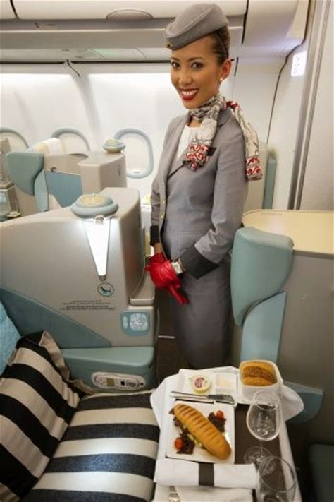cabin manager etihad cabin crew manager and elegance 2
