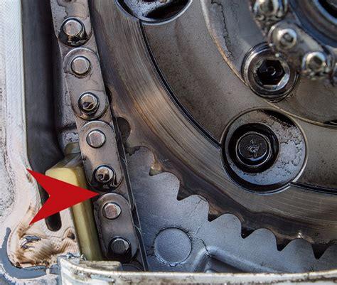 navara  zd engine oil    ford cars